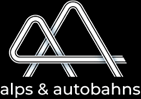 Alps&Autobahns