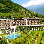 Giardino Marling Resort, Merano