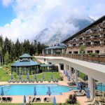 Interalpen, Hotel Tyrol