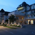 Grandhotel, Lienz